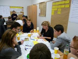 WorkshopRheinhausen3