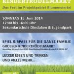 Flyer_Heimspiel_2014