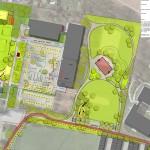 Standortplan_2014